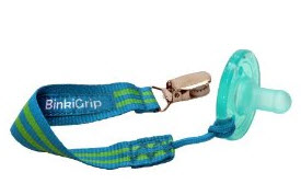 omron-pedometer-clip-replacement.jpg
